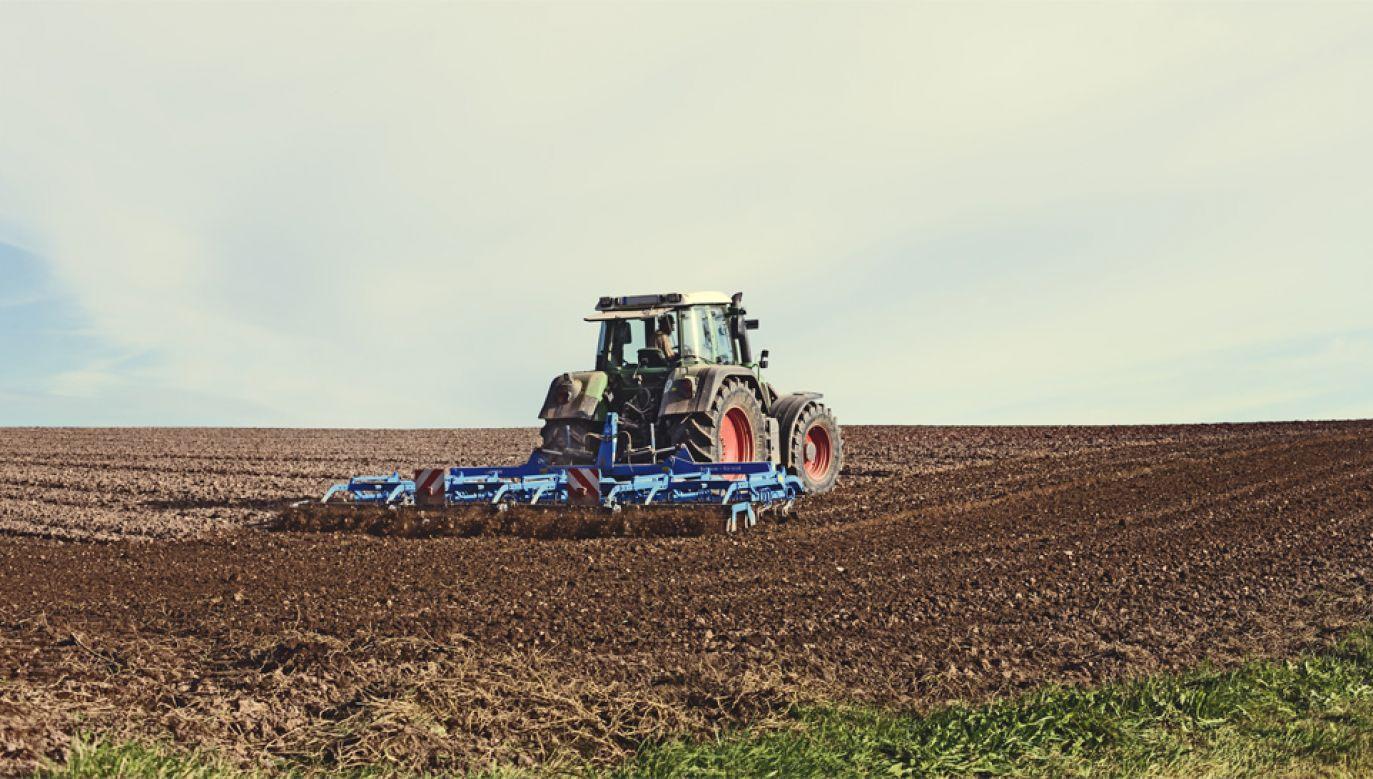 O zmiany wnosiły organizacje rolnicze (fot. Pexels)