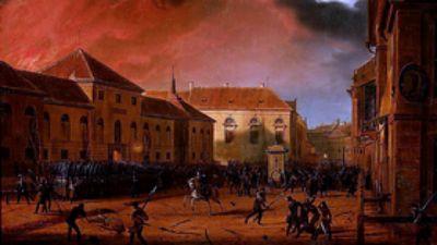 Spór o historię – Powstanie listopadowe – czy miało sens?