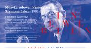 bisimon-laks-in-between-i-cd-accord-grudzien-2018b