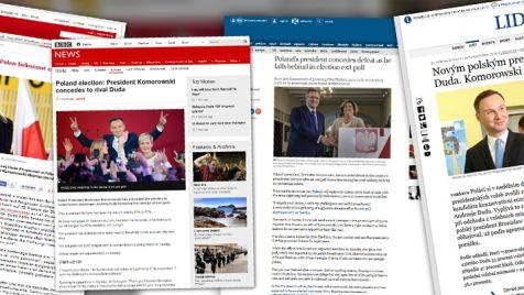 (fot. bbc.com/theguardian.com/lidovky.cz/spiegiel.de)