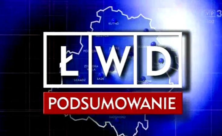 Studio TVP3 Łódź