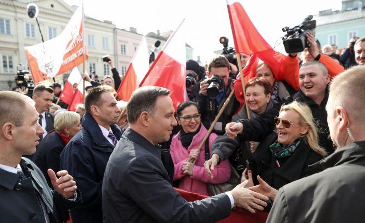 fot. Krzysztof Sitkowski KPRP