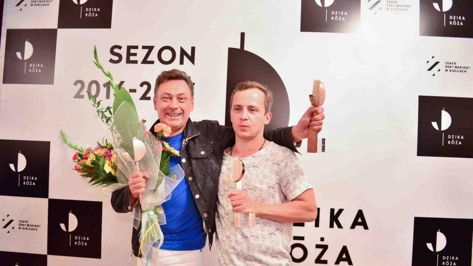 fot.Kamila Błaszkiewicz41