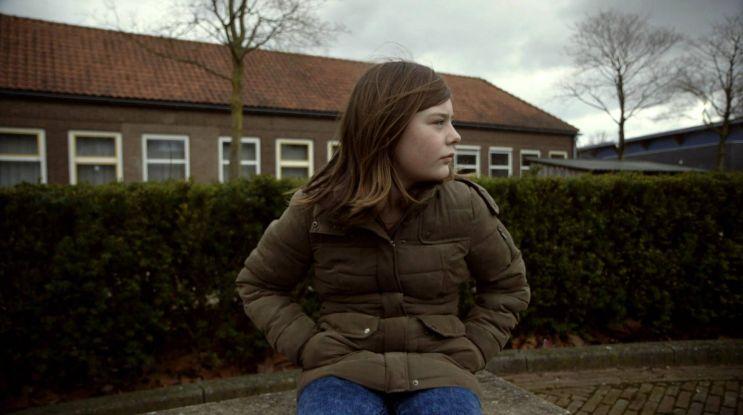 """Film """"Alicia"""" zwycięzcą 16. Gdańsk DocFilm Festival"""
