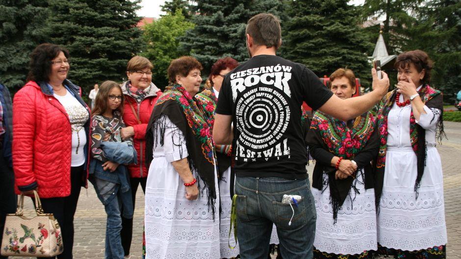 Fot. Wiktoria Cencora, Marcin Piotrowski