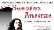 festiwal-huculski-slowianska-atlantyda-pod-patronatem-tvp-kultura