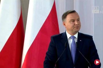 550 lat polskiego parlamentaryzmu