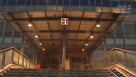 Foto. TVP3 Katoiwce