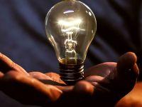 Quiz o wynalazkach