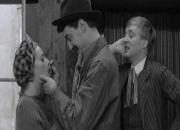 czwartkowy-klub-filmowy-franois-truffaut