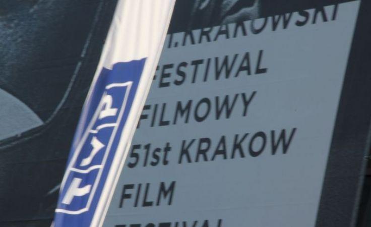 Krakowski Festiwal Filmowy jest najstarszym filmowym festiwalem w Polsce i jednym z najstarszych w Europie