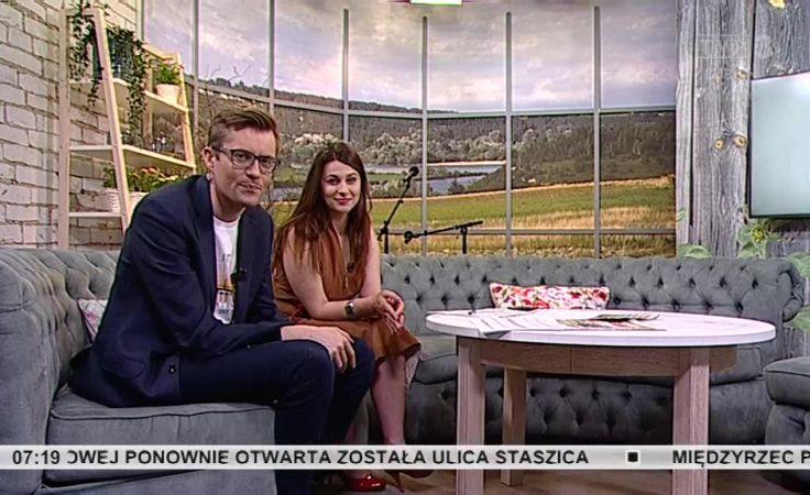 foto TVP Lublin