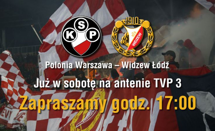 graf. TVP Łódź