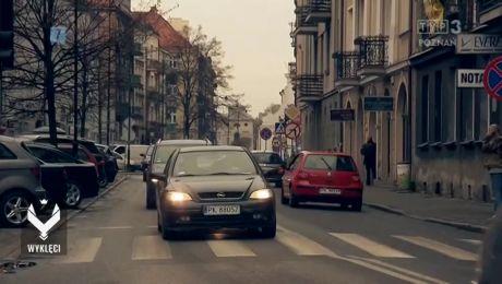 fot.tvp.poznan