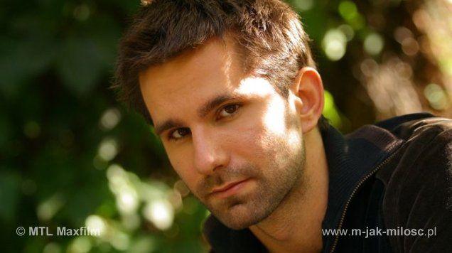 Kamil Gryc
