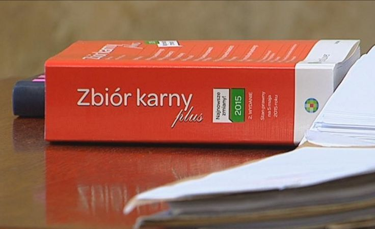 (fot. TVP3 Szczecin)