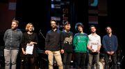 poznalismy-laureatow-festiwalu-jazz-juniors-2018