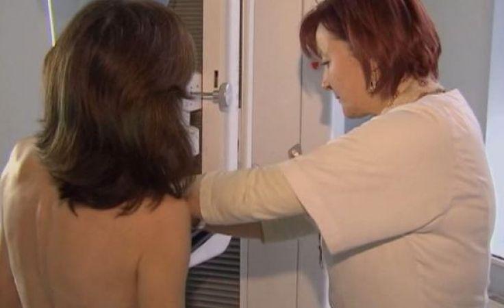 Wielki apel do kobiet: zapobiegać zamiast leczyć