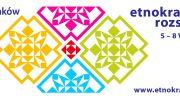festiwal-etnokrakowrozstaje-2017