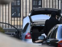 Prokuratura: Zapis monitoringu Pałacu Prezydenckiego został już skasowany