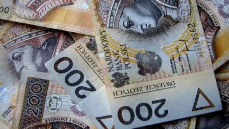16 milionów złotych na usuwanie skutków klęsk żywiołowych