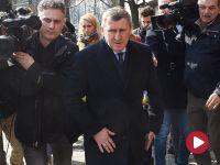 Ambasador Ukrainy: to atak na stosunki polsko-ukraińskie