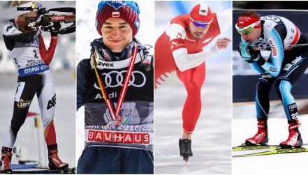 Miesiąc do igrzysk. Polskie szanse medalowe