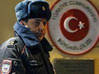 """Turcja broni decyzji o zestrzeleniu Su-24. """"Zgodna z tym, co wcześniej deklarowaliśmy"""""""