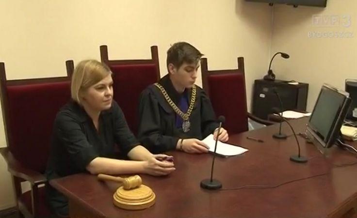 Sąd Rejonowy we Włocławku chce być bliżej mieszkańców