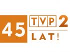 """Konkurs """"Urodziny z TVP2"""" w PnŚ"""