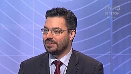 Stanisław Tyszka, 16.02.18