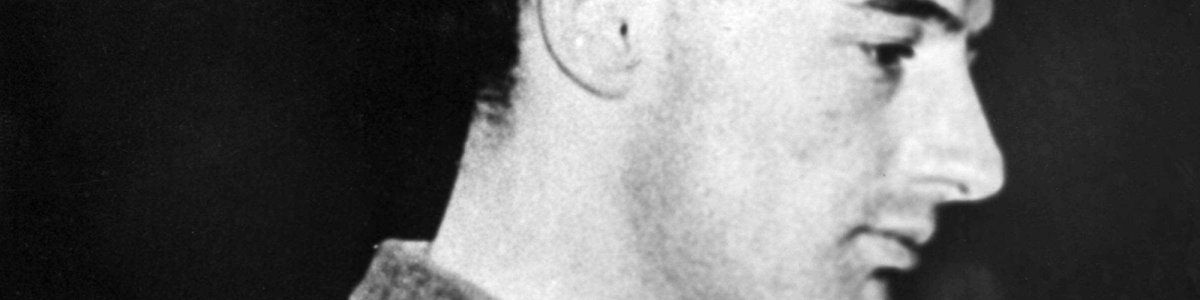 Sensacje XX wieku. Wallenberg