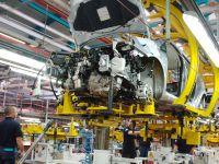 """Koncern motoryzacyjny chce wybudować fabrykę w Polsce. """"Chodzi o inwestora z górnej półki"""""""