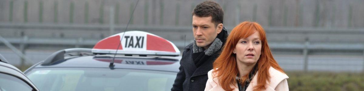 """""""M jak miłość"""" –  odc. 1138-1139"""