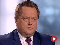 """""""Akcja służb w Łodzi wobec Irakijczyka powinna podziałać uspokajająco"""""""