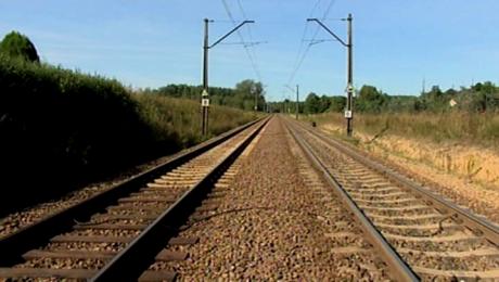 (fot. ilustracyjna TVP3 Wrocław)