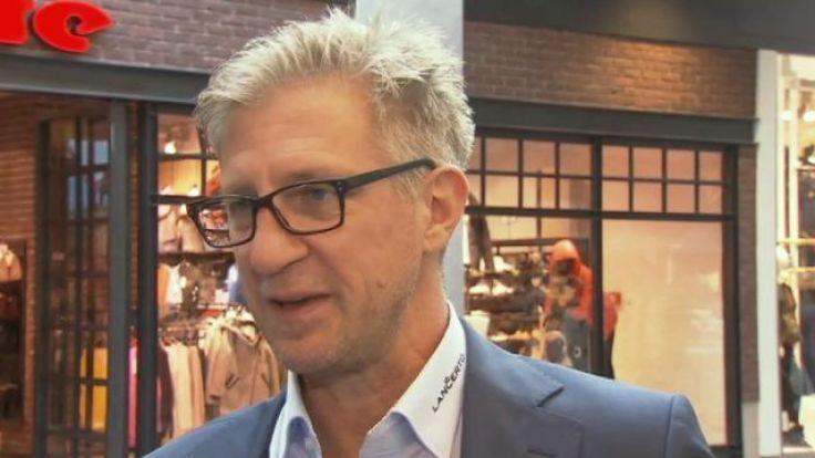 Santilli karierę trenerską rozpoczął w 1991 roku od prowadzenia sekcji młodzieżowych Lazio Volley Rzym