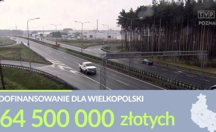 fot.tvp3.poznan