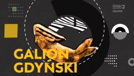 Galion Gdyński 2017