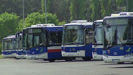 Bydgoszcz zacieśnia współpracę z sąsiednimi gminami