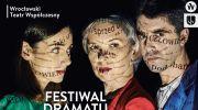 festiwal-dramatu-we-wroclawskim-teatrze-wspolczesnym