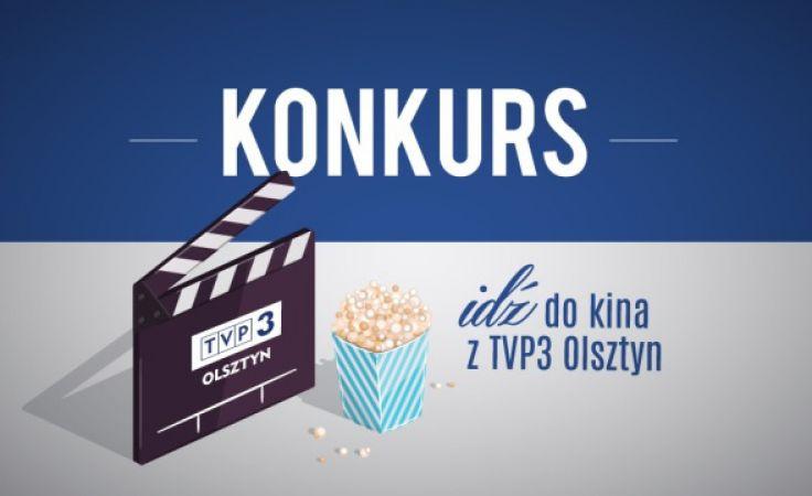 Bilety na seanse filmowe do kina Helios czekają!