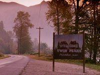 """Powrót """"Miasteczka Twin Peaks"""""""
