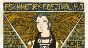 asymmetry-festival-40