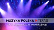 muzyka-polska-teraz-akcja-narodowego-instytutu-audiowizualnego