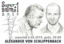 supersam-1-alexander-von-schlippenbach-waclaw-zimpel