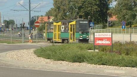 Rondo u zbiegu ulic Browarnej, Brzeskiej oraz Trasy Unii Europejskiej w Elblągu ma nową nazwę