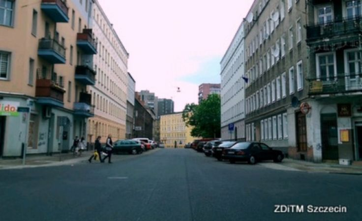 (fot. ZDiTM w Szczecinie)