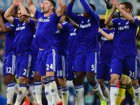 Asysta na miarę tytułu? Chelsea lepsza od United