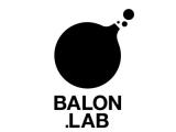 BALON.LAB - zmierzy jakość powietrza w Polsce